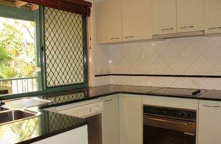 Picture of 3/59 Stafford Street, East Brisbane QLD 4169