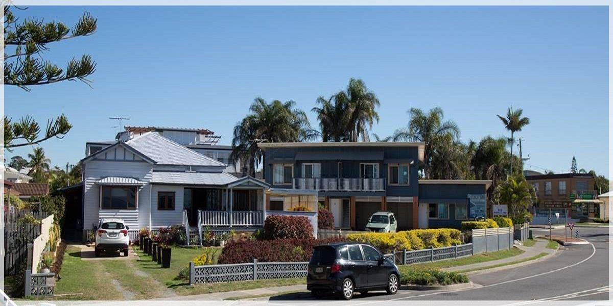 2/159 Margate Pde, Margate QLD 4019, Image 0