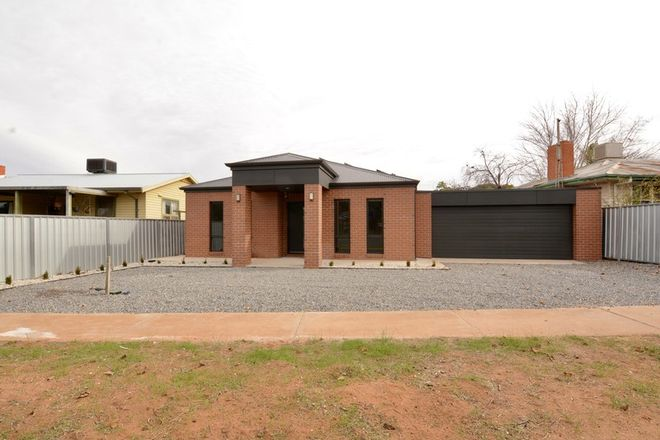 Picture of 7 Kauri Street, RED CLIFFS VIC 3496