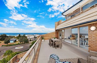 6/172-174 Avoca Drive, Avoca Beach NSW 2251