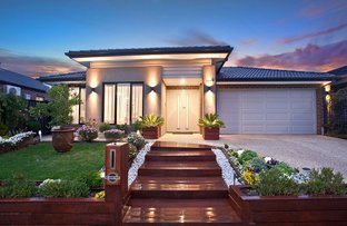 Picture of 127 Lennon Parkway, Derrimut VIC 3026