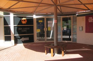 Picture of Suite 5/70-72 Professional Centre, Rajah Road, Ocean Shores NSW 2483