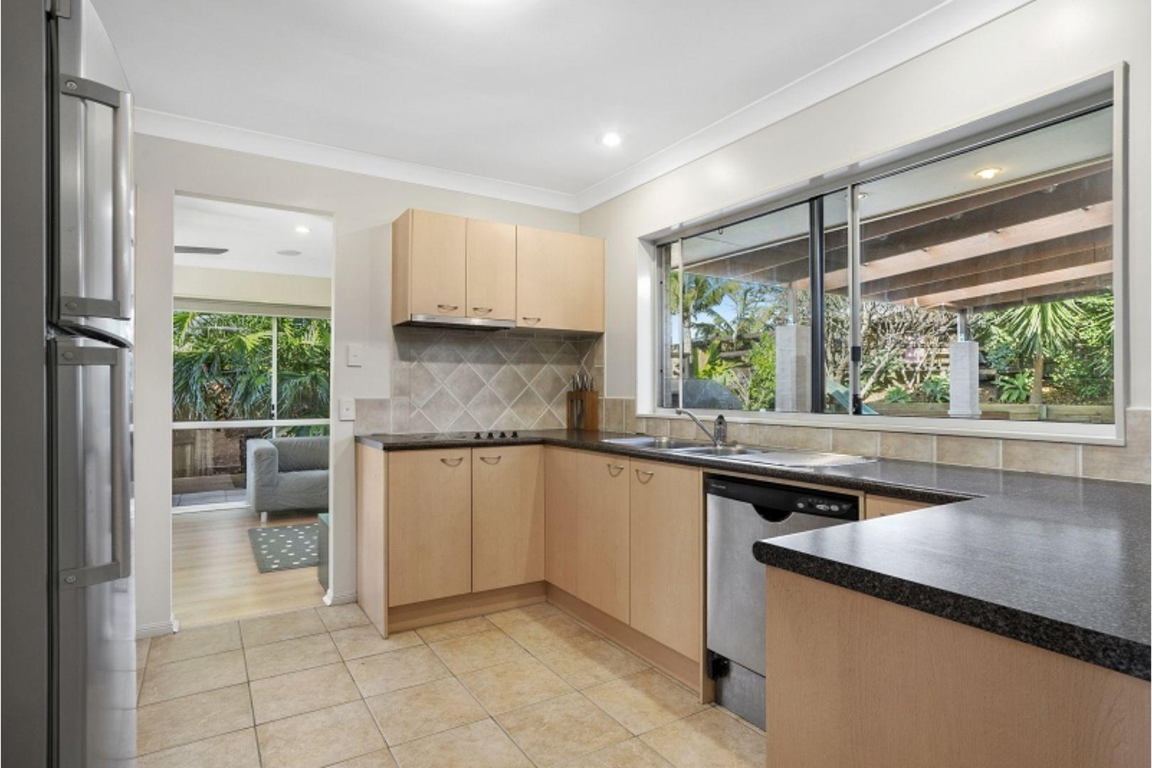 1 Yarraman Street, Arana Hills QLD 4054, Image 1
