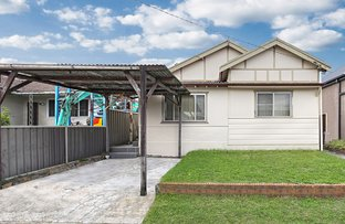 Picture of 12 Flora Street, Roselands NSW 2196