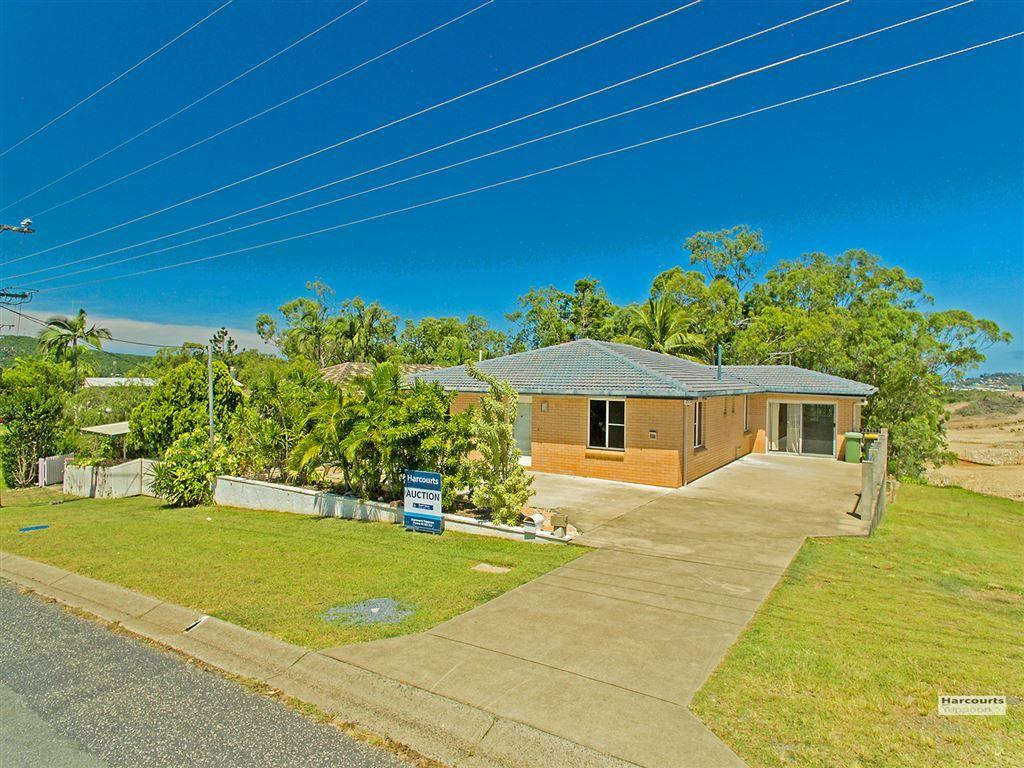 132 Rockhampton Road, Yeppoon QLD 4703, Image 1
