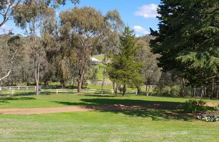 Picture of 510 Jarrah Road, Sawyers Valley WA 6074