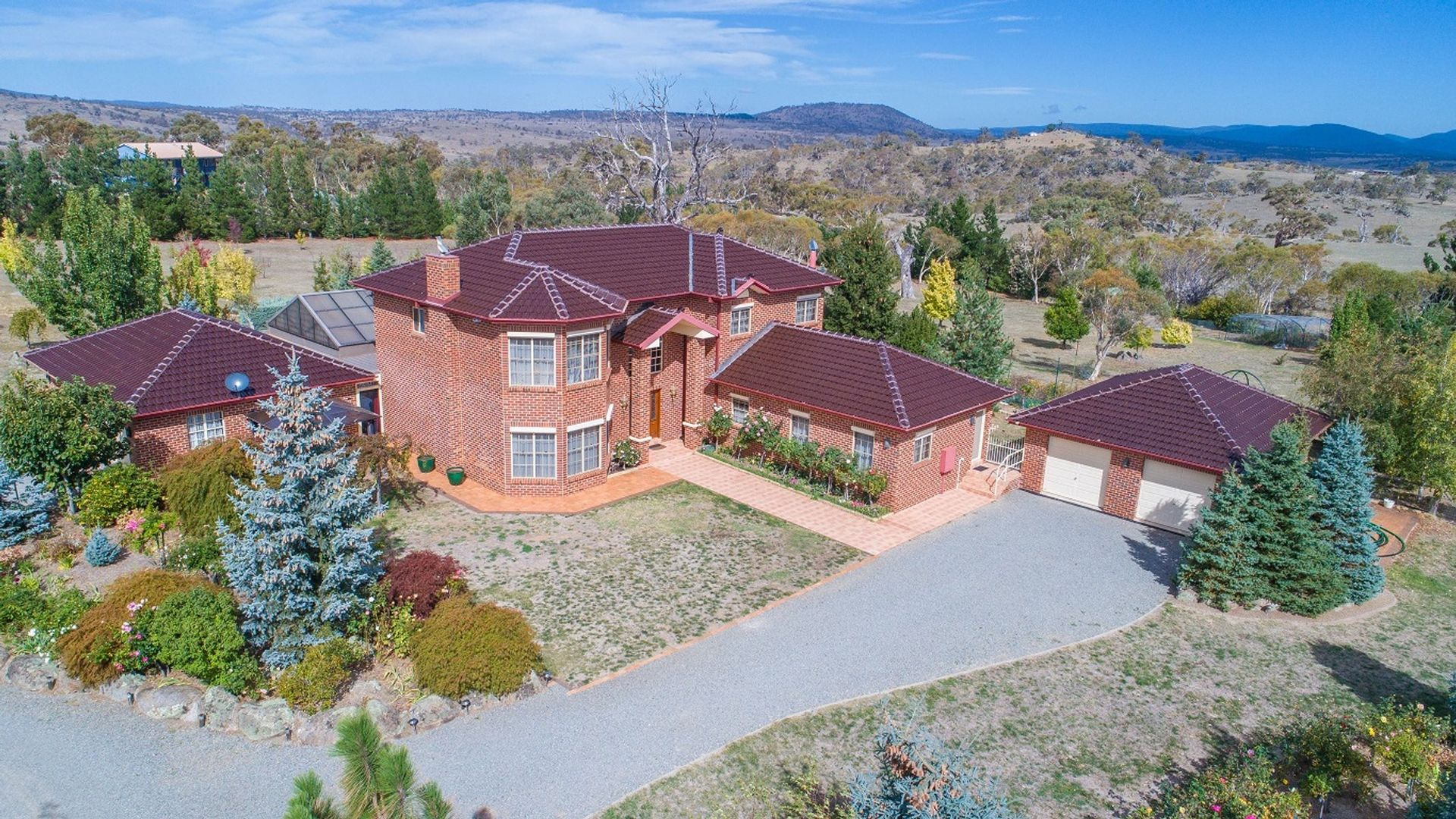 12 Carruthers Road High Country Estate, Jindabyne NSW 2627, Image 0
