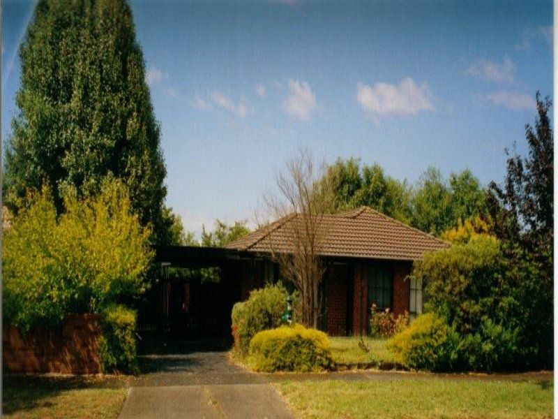 431 Centre Road, Berwick VIC 3806, Image 0