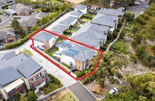 Picture of 10 and 10A Farm Road, Lidcombe NSW 2141