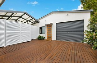 Picture of 1/28 Burke Street, Chifley NSW 2036