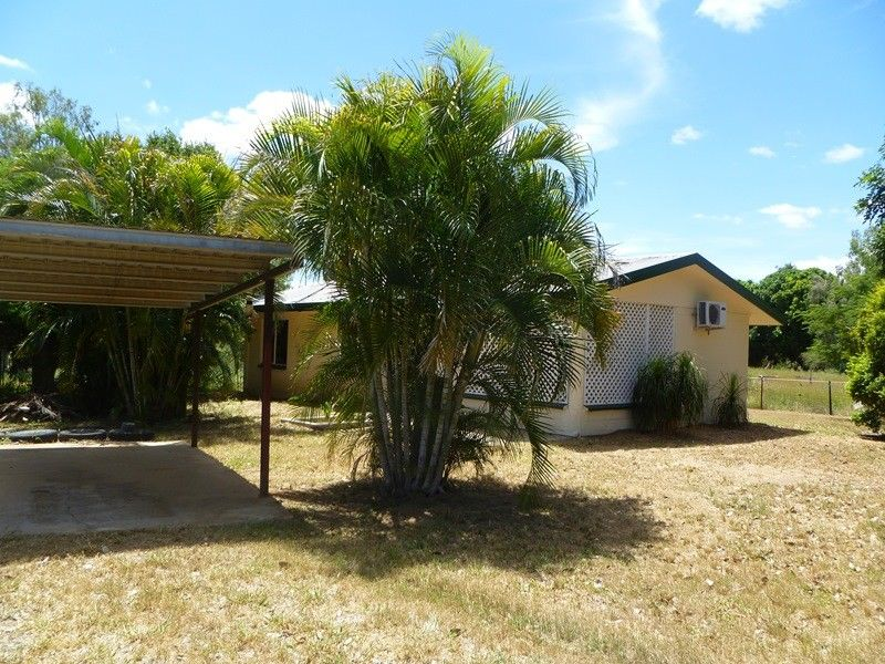 68 Alexandra Road, Broughton QLD 4820, Image 1