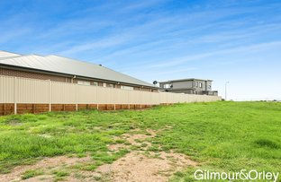 Picture of 38 Murrayfield Avenue, Kellyville NSW 2155