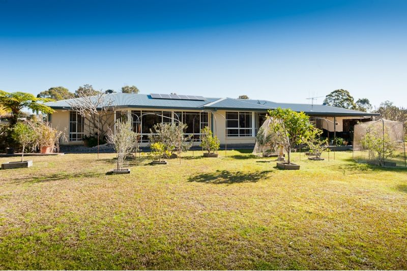 140 Malcolms Road, Pampoolah NSW 2430, Image 2