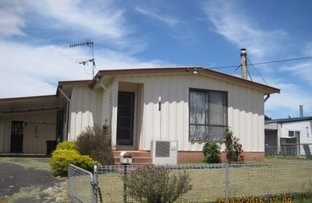 Picture of 8 Battery Crt, Zeehan TAS 7469