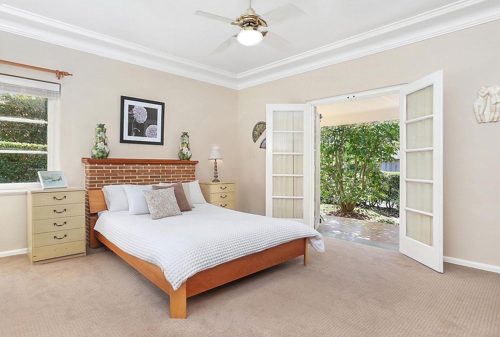 29 Earl Street, Hunters Hill NSW 2110, Image 2