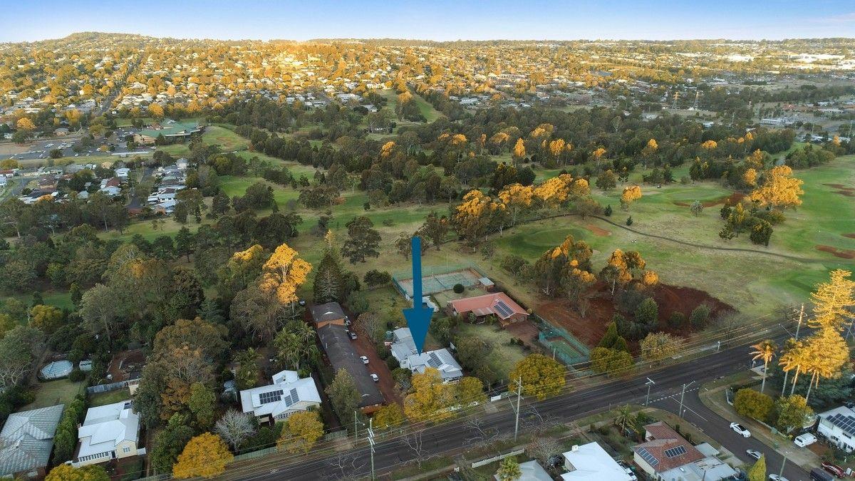 212 West Street, South Toowoomba QLD 4350, Image 1