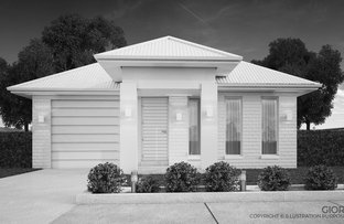 Picture of LOT 1 & 2 BIRDWOOD TERRACE, North Plympton SA 5037