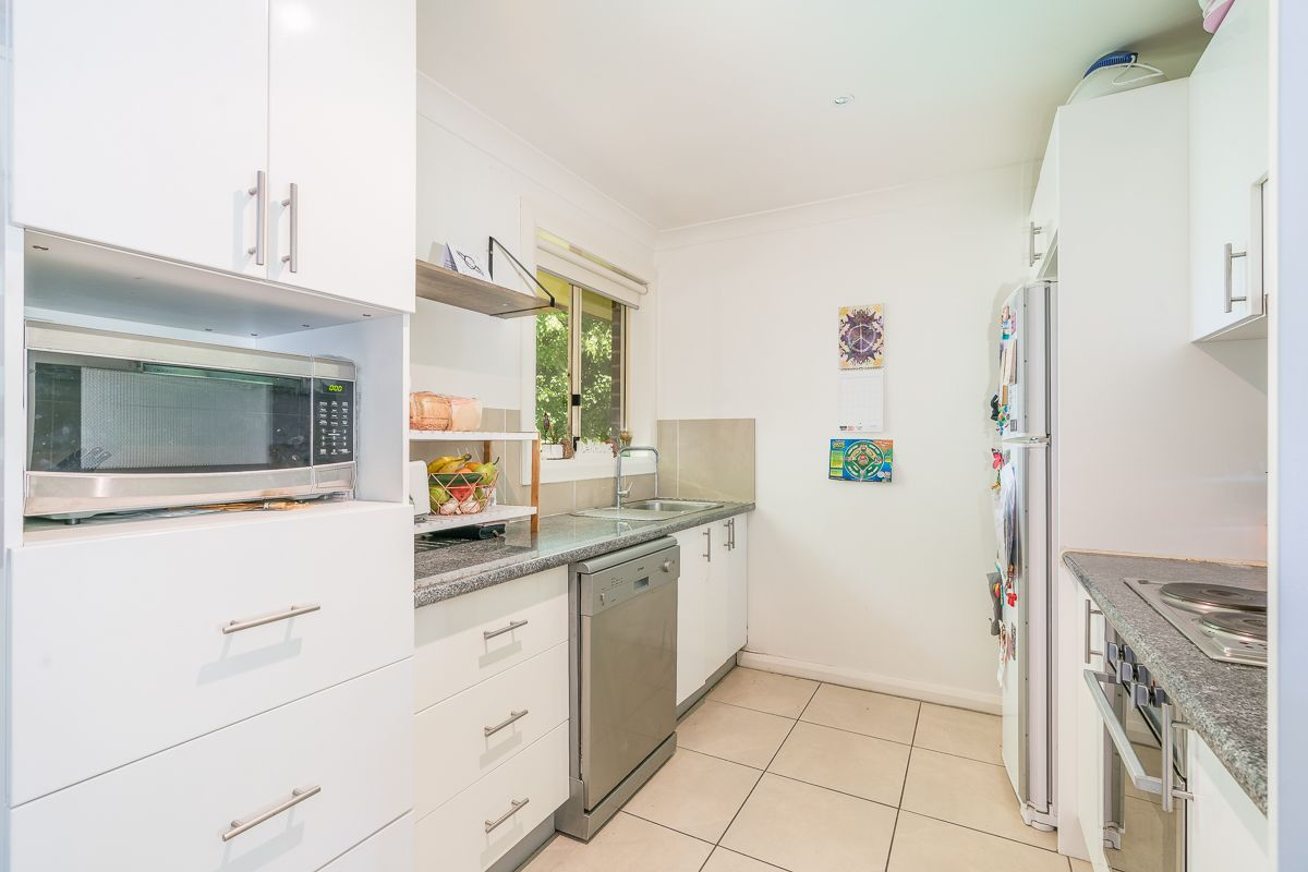 1/184 Hill Street, Orange NSW 2800, Image 1
