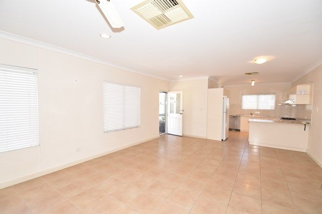 Picture of 11/111 Cromwell Drive, DESERT SPRINGS NT 0870