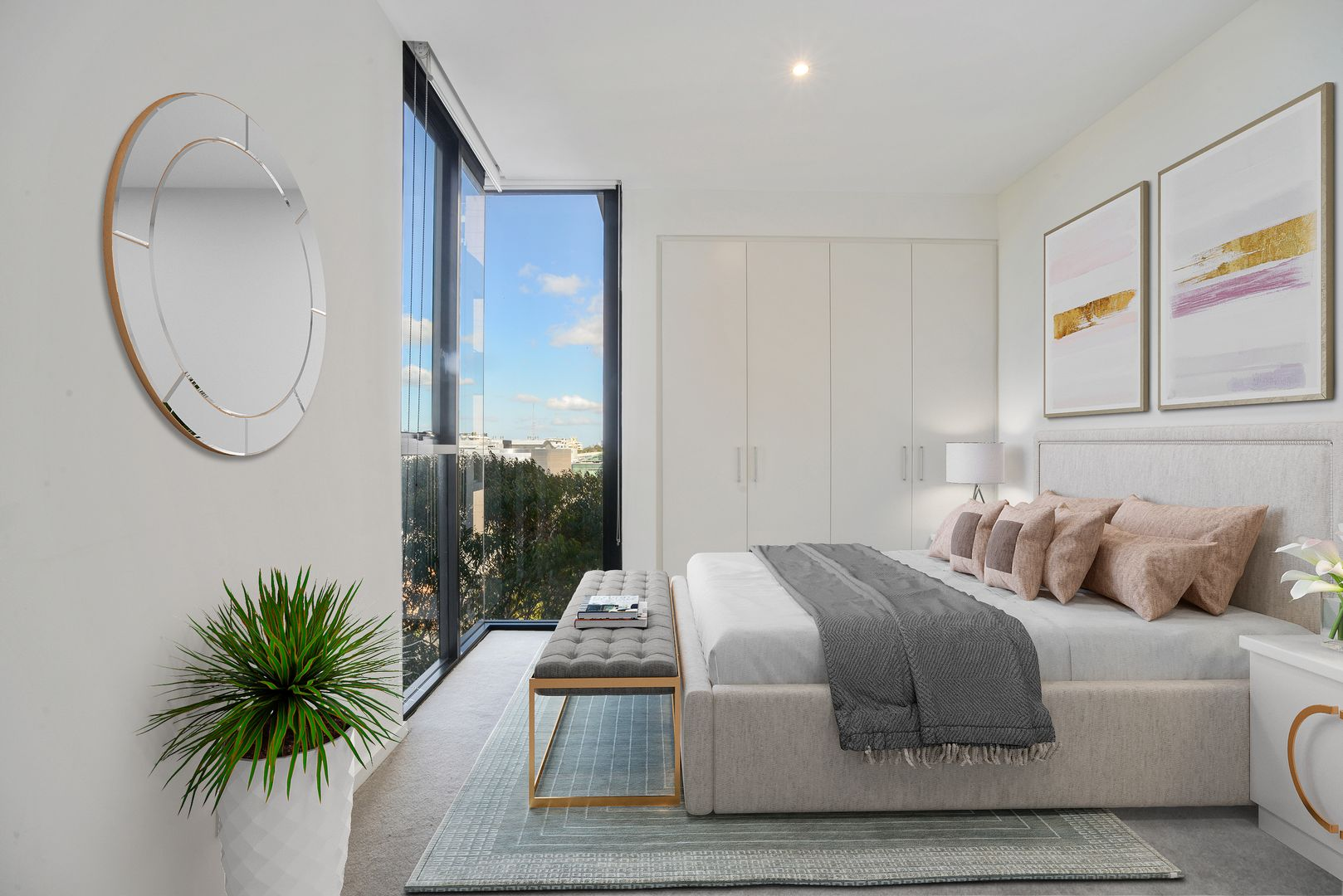 606/30 Anderson Street, Chatswood NSW 2067, Image 1