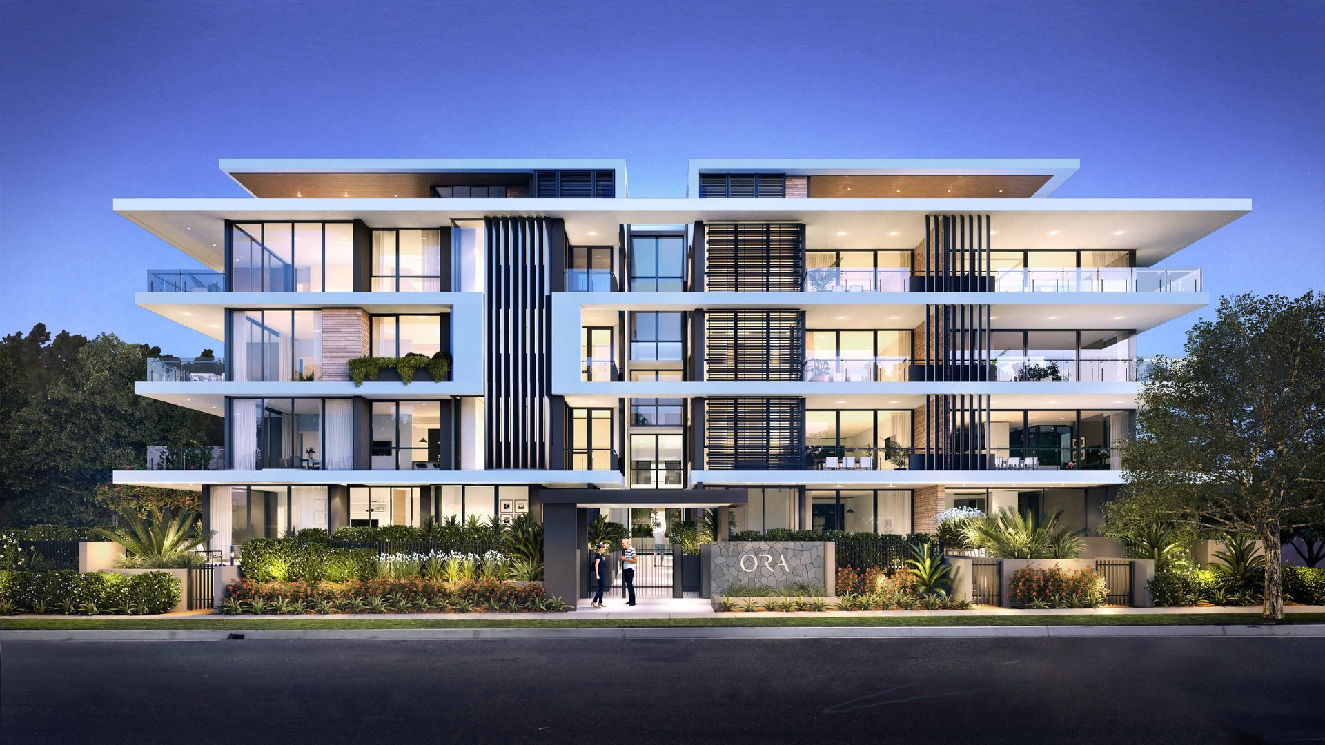 177 Russell Ave, Dolls Point NSW 2219, Image 1