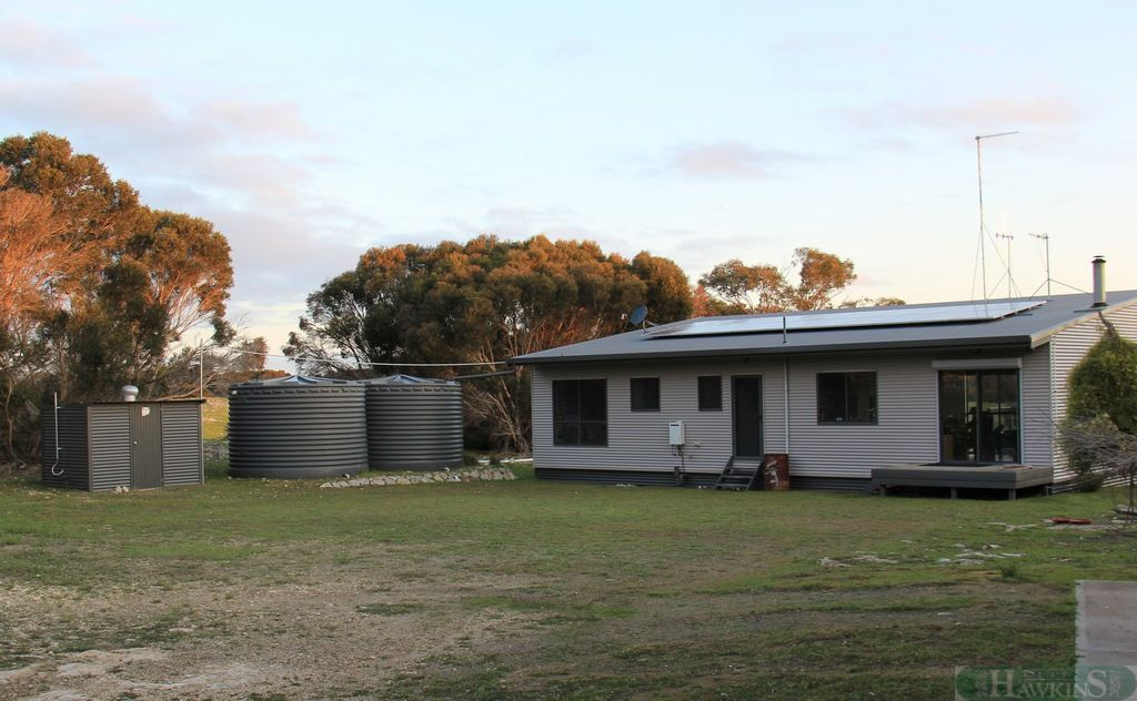 550A East West Road, Dudley East SA 5222, Image 0