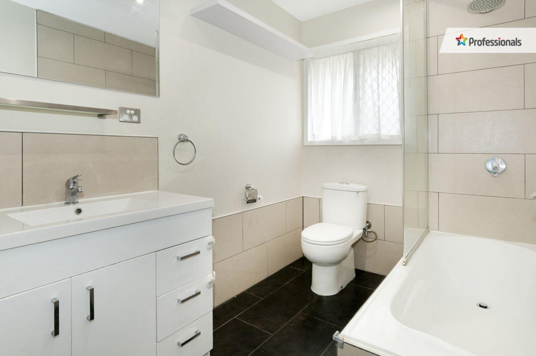 87 River Hills Road, Eagleby QLD 4207, Image 2
