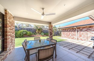 13 Beaumont Crescent, Pacific Pines QLD 4211