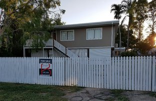 Picture of 48 Third Ave, Home Hill QLD 4806