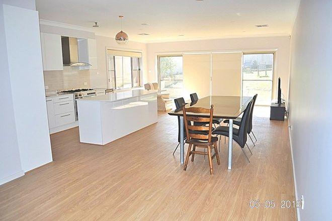 Picture of 8 Arrunga Street, DUNDAS NSW 2117