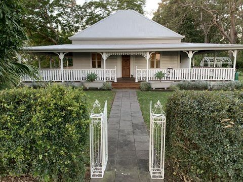324 Gordon  Road, Koonorigan NSW 2480, Image 0