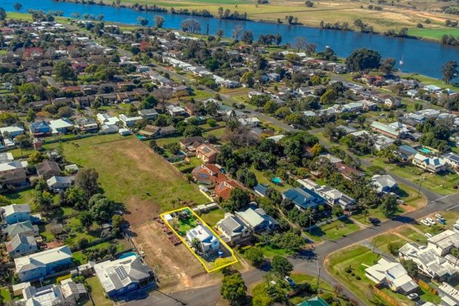 Picture of 30 Oliver Street, GRAFTON NSW 2460