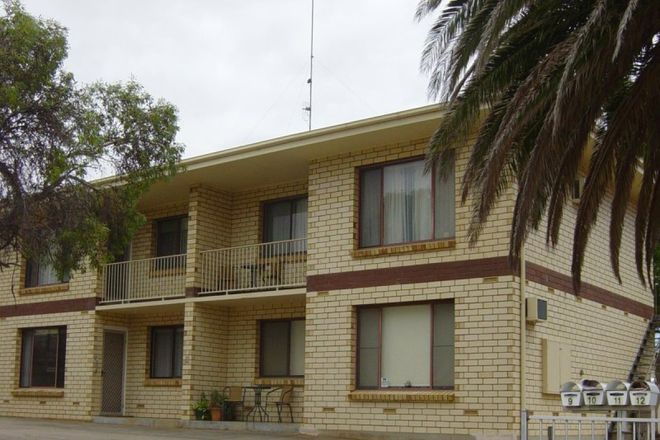 Picture of 3/55 Cook Street, PORT LINCOLN SA 5606