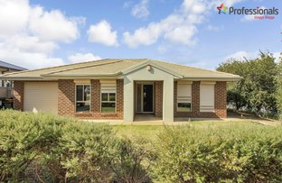Picture of 40 Mirrul Street, Glenfield Park NSW 2650