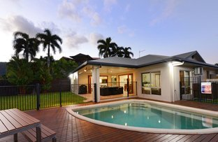 Picture of 3 Jumna Close, Bentley Park QLD 4869