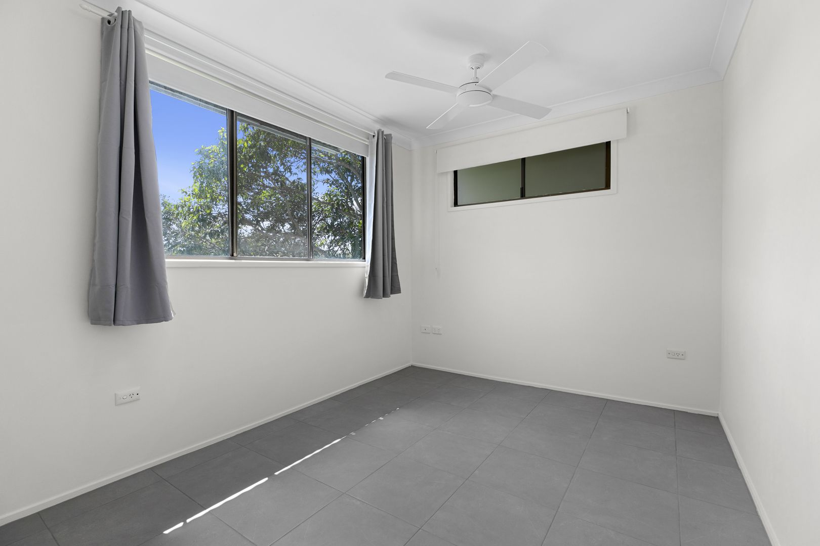 1/11 Jacana Street, Peregian Beach QLD 4573, Image 2