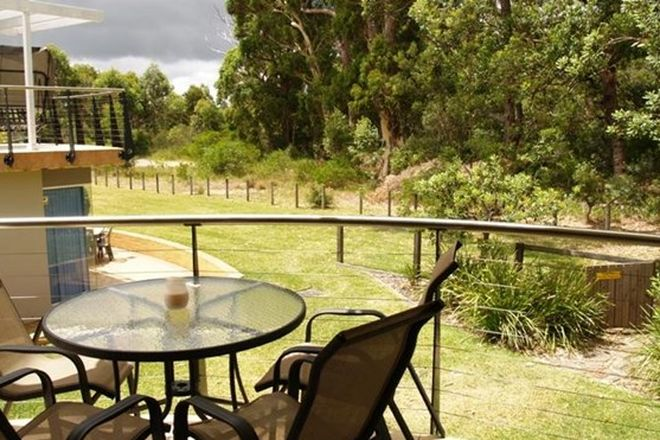 Picture of 5/10 Monarch Place, CALLALA BAY NSW 2540