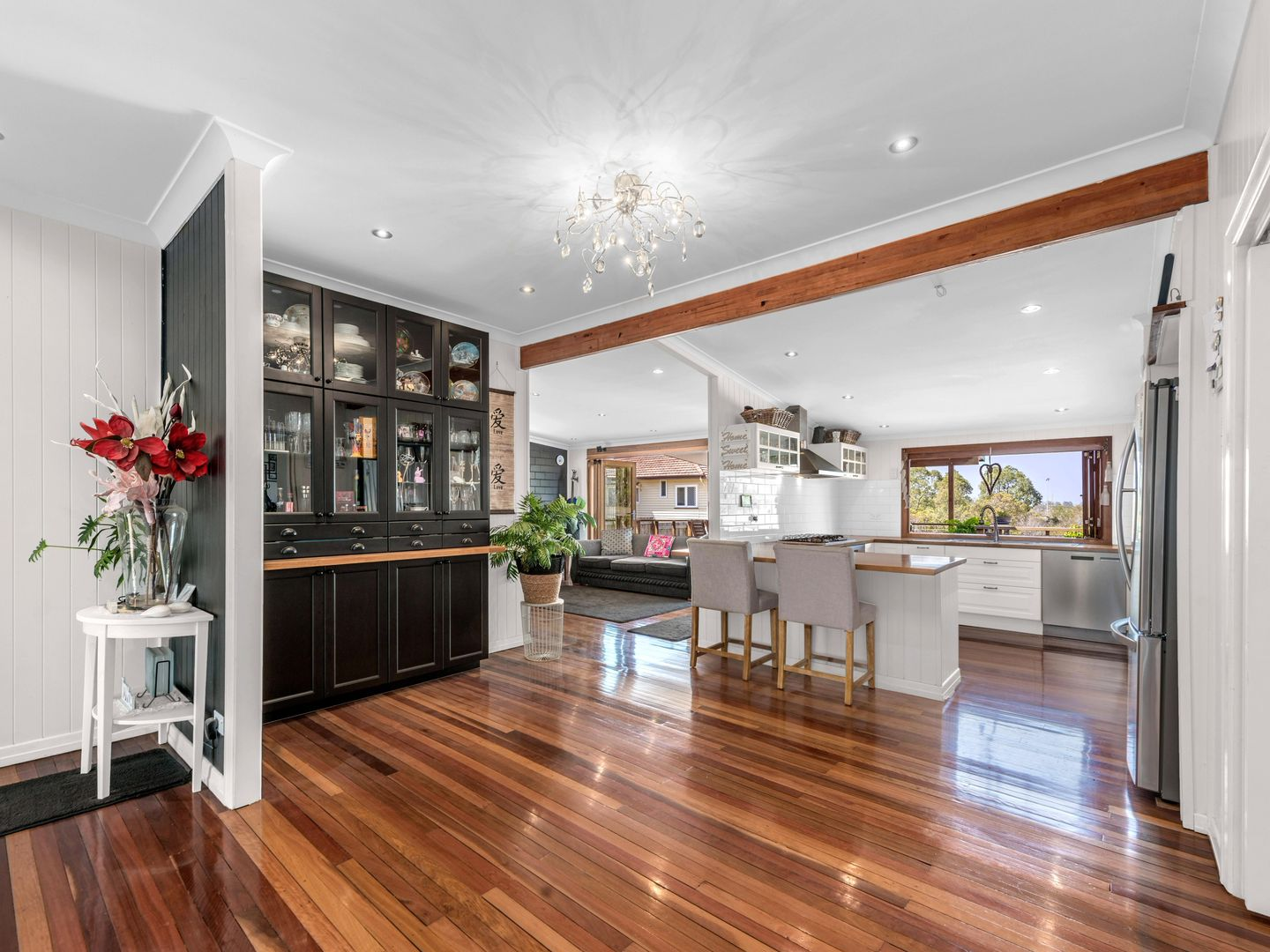53 Thompson Street, Zillmere QLD 4034, Image 0
