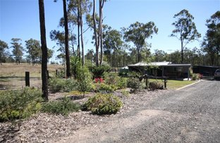 Picture of Ballogie QLD 4610