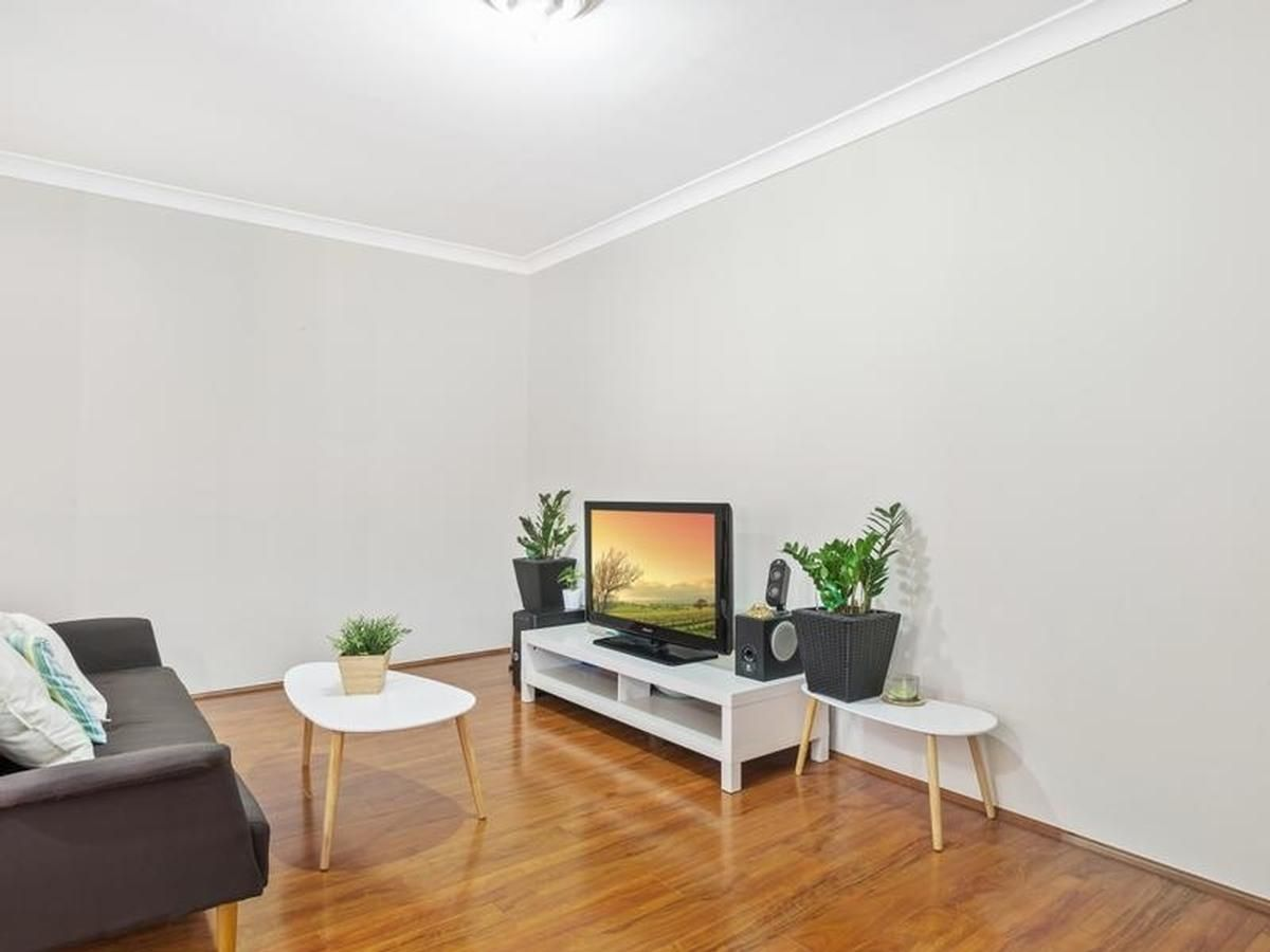 33/12-18 Equity Place, Canley Vale NSW 2166, Image 2
