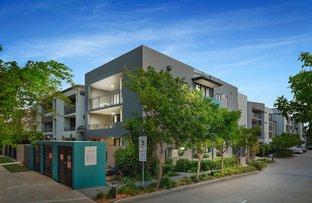 Picture of 23/35 Hamilton Rd, Moorooka QLD 4105