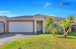 Picture of 2 Wildwood Place, Tarneit VIC 3029