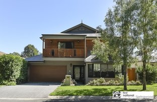 Picture of 19 Goldsborough Parade, Waterford QLD 4133