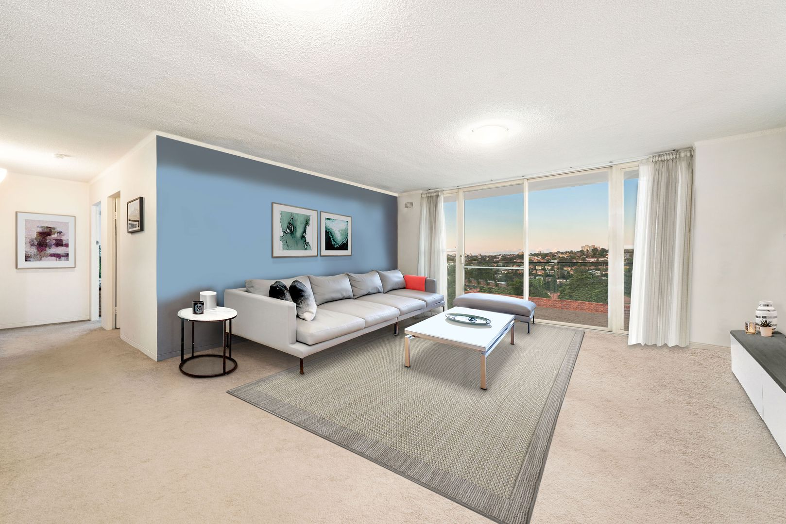 26/55 Carter Street, Cammeray NSW 2062, Image 1