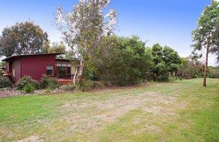 142/2128 Phillip Island Road, Cowes VIC 3922