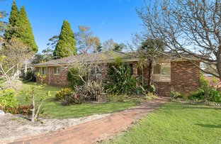 Picture of 27 Greenhill Crescent, St Ives NSW 2075