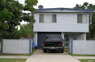 Picture of 6 Rosemary Street, Caboolture South QLD 4510