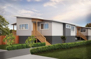 Picture of 1/150 Jacobs Drive, Sussex Inlet NSW 2540