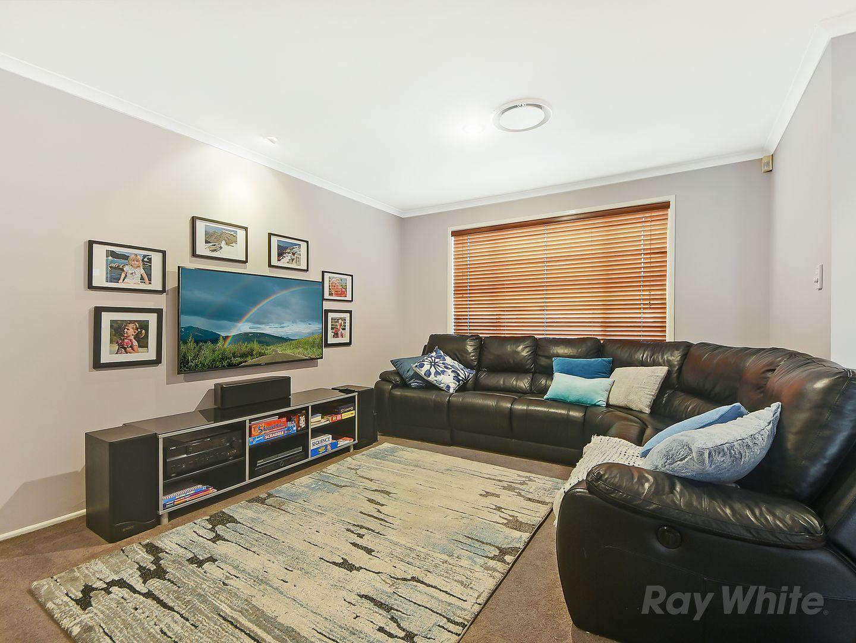 9 Flemington Street, Bracken Ridge QLD 4017, Image 2