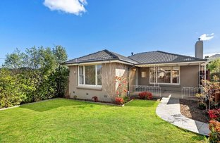 Picture of 1/9 Robert Street, Chadstone VIC 3148